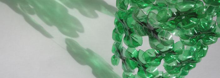 green_cascade